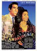 Andalousie, le film