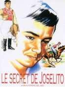 Affiche du film Le Secret de Joselito