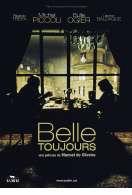 Affiche du film Belle toujours