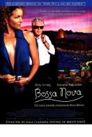 Affiche du film Bossa Nova et vice versa