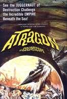 Ataragon, le film