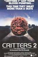 Critters 2, le film