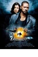 I, robot, le film