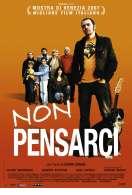 Affiche du film Ciao Stefano