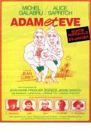 Adam et Eve, le film