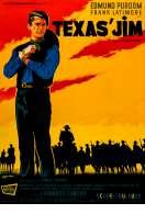 Texas Jim, le film