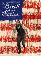 Bande annonce du film The Birth of a Nation