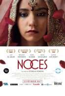 Noces, le film