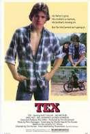 Tex, le film