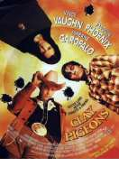 Clay pigeons, le film