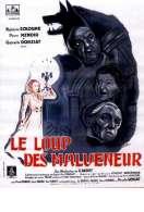 Le loup des Malveneur, le film