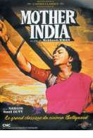 Mother India, le film