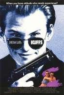 Kuffs, le film