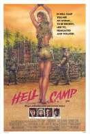 Le Camp de l'enfer, le film