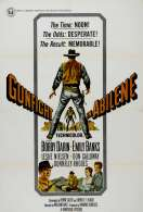 Le Sheriff Aux Poings Nus, le film