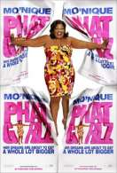 Phat girlz, le film