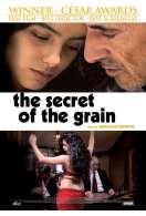 La Graine et le mulet, le film