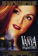 Vanya, 42ème rue, le film