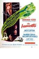 Les innocents, le film