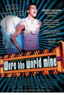 Were the World Mine, le film