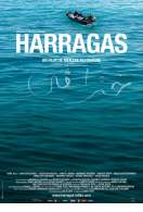 Harragas, le film