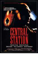 Central Station, le film