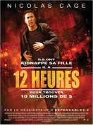 12 heures, le film