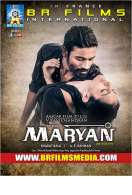 Maryan, le film