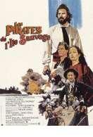 Les Pirates de l'ile Sauvage