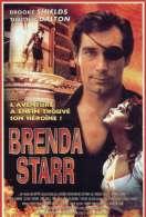 Brenda Starr, le film