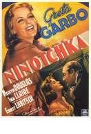 Ninotchka, le film