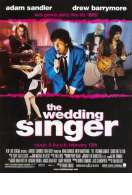 Affiche du film Wedding Singer (Demain on se marie !)