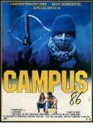 Campus, le film