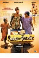 Madame Brouette, le film