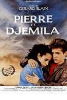 Affiche du film Pierre et Dj�mila