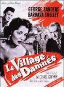 Le Village des Damnes