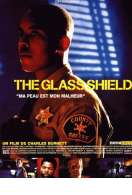 The glass shield, le film