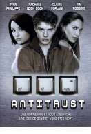 Antitrust, le film