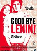 Good bye Lenin !, le film