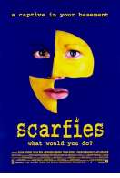 Scarfies, le film