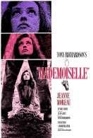 Mademoiselle, le film