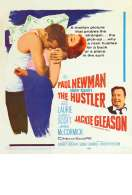 Affiche du film L'Arnaqueur