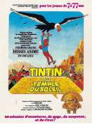 Tintin et le temple du soleil, le film
