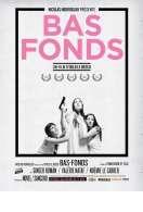 Affiche du film Bas-Fonds