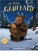Le Petit Gruffalo, le film