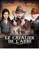 Affiche du film Le Cavalier de l'aube