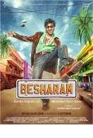 Affiche du film Besharam - Monsieur Sans-G�ne