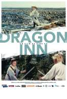 Affiche du film Dragon Inn