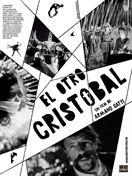 El Otro Cristobal, le film