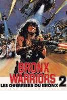 Les Guerriers du Bronx Ii
